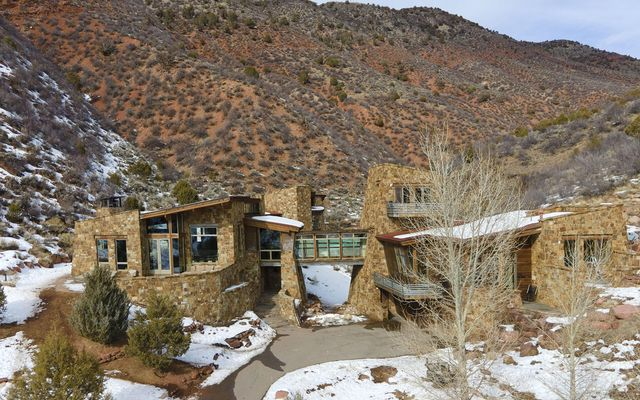 1601 Red Canyon Creek Road - photo 40