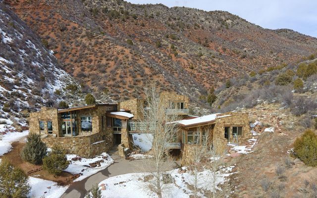 1601 Red Canyon Creek Road - photo 41