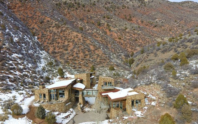 1601 Red Canyon Creek Road - photo 42