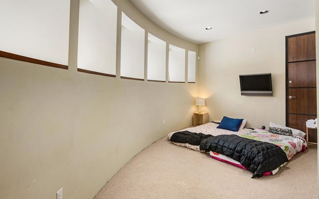1601 Red Canyon Creek Road - photo 48