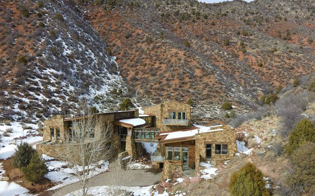 1601 Red Canyon Creek Road - photo 52