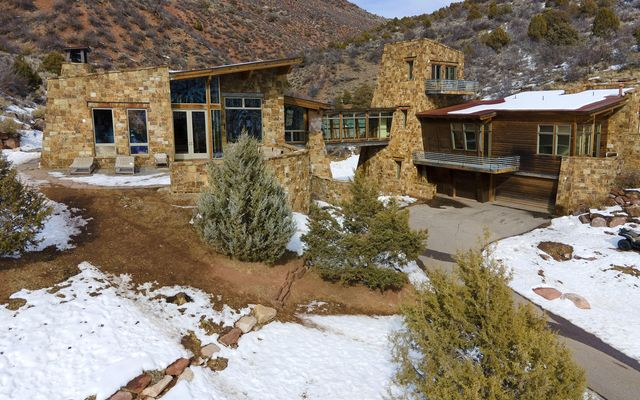 1601 Red Canyon Creek Road - photo 58