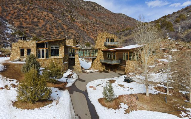 1601 Red Canyon Creek Road - photo 59