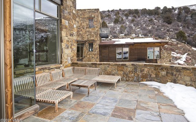 1601 Red Canyon Creek Road - photo 66