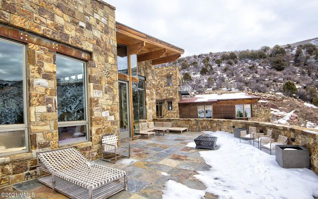 1601 Red Canyon Creek Road - photo 67
