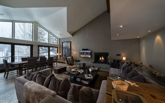 Northwoods Condo A-10 - photo 56