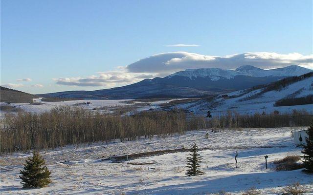 1327 Sheep Ridge Road - photo 2