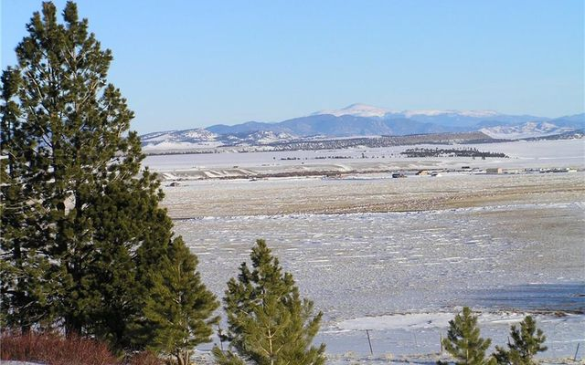 1327 Sheep Ridge Road - photo 4