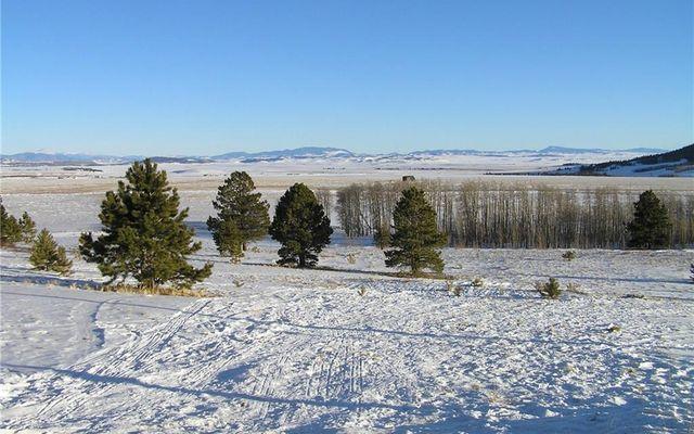 1327 Sheep Ridge Road - photo 6