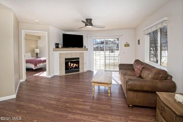 1502 Crazy Horse Circle #1502 Edwards, CO