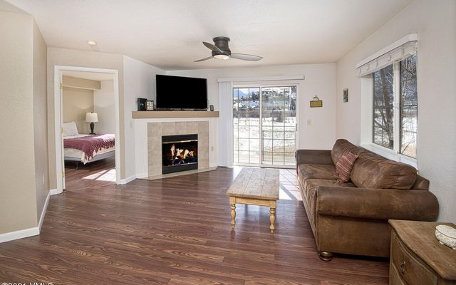 1502 Crazy Horse Circle #1502 Edwards, CO 81632