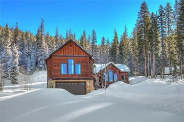 501 Doris Drive BRECKENRIDGE, CO
