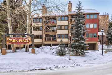 325 Four Oclock Road C-203 BRECKENRIDGE, CO