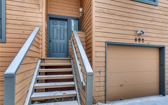 892 S 7th Avenue - photo 28