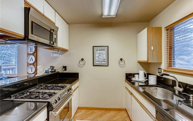 892 S 7th Avenue - photo 8