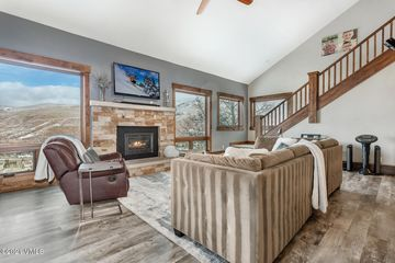 946 Eagle E Avon, CO
