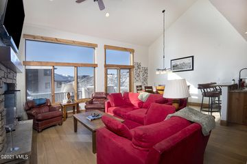 1031 Wildwood F Avon, CO