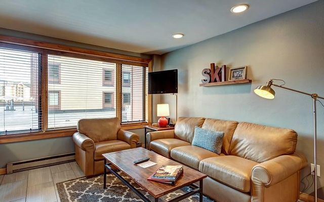 Liftside Condo 222 - photo 2