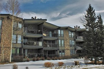 112 E La Bonte Street #104 DILLON, CO