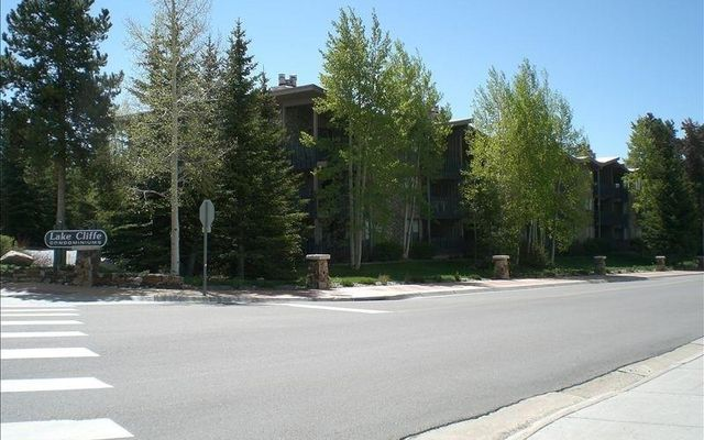 Lake Cliffe Condo 104 - photo 2