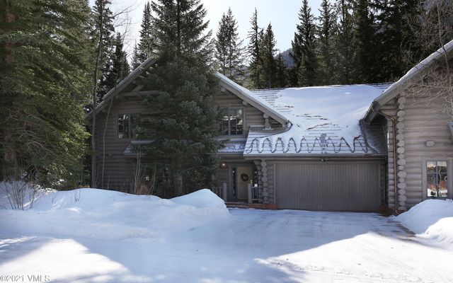 4376 Streamside Circle A - photo 2