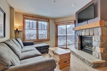 100 Dercum Square #8386 KEYSTONE, CO