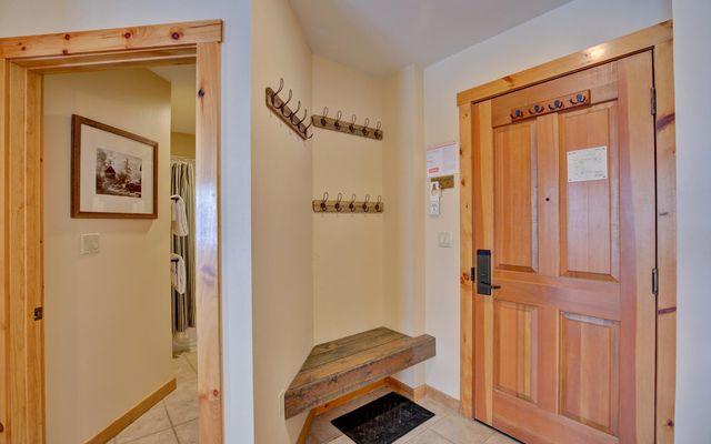 Buffalo Lodge And The Dakota Condos 8386 - photo 14