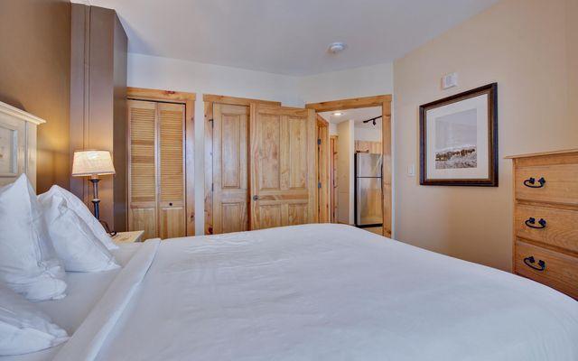 Buffalo Lodge And The Dakota Condos 8386 - photo 20
