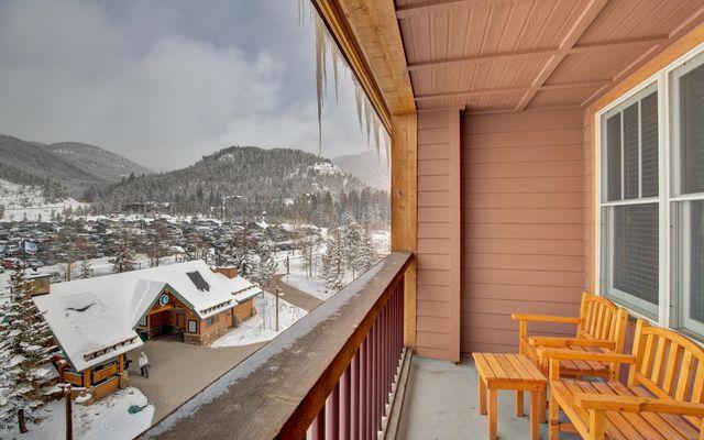 Buffalo Lodge And The Dakota Condos 8386 - photo 22