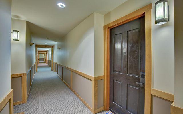 Buffalo Lodge And The Dakota Condos 8386 - photo 23