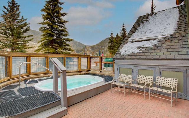 Buffalo Lodge And The Dakota Condos 8386 - photo 27