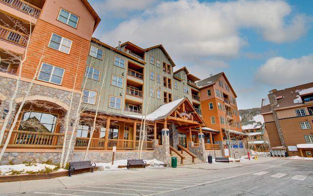Buffalo Lodge And The Dakota Condos 8386 - photo 30