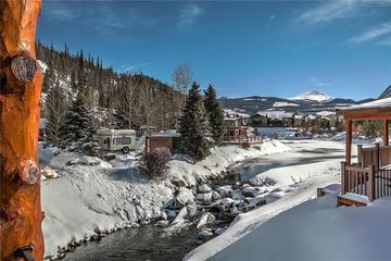 85 Revett Drive 130-131 BRECKENRIDGE, CO