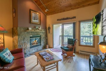 1206 Village Road A303 Beaver Creek, CO