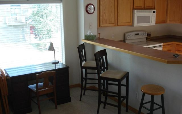 Blue River Run Townhomes  - photo 15