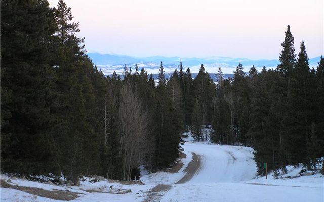 1771 Venture Road - photo 4