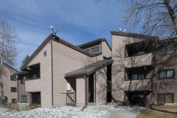 1061 Beaver Creek H 304 Avon, CO