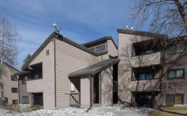1061 Beaver Creek H 304 Avon, CO 81620