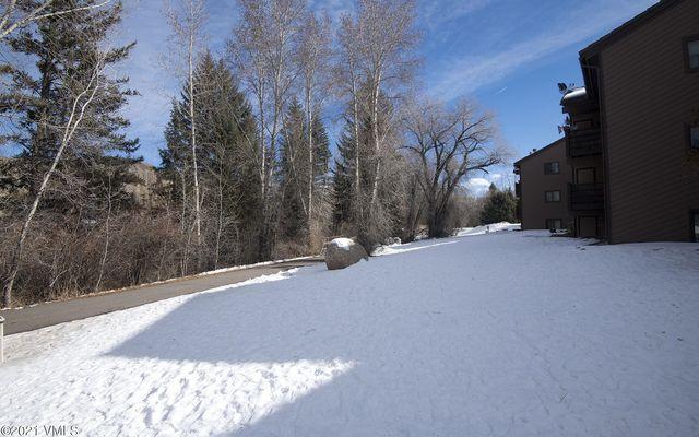 Sunridge Condos 2 H 304 - photo 21