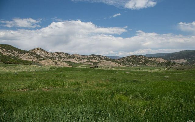 0089 Borah Spur Photo 1