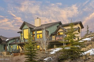 5170 Longsun B Avon, CO