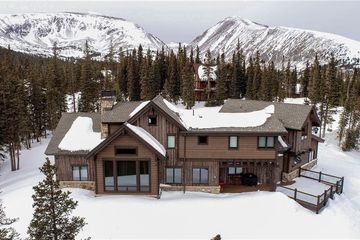 374 Camron Lane BRECKENRIDGE, CO