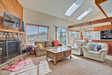 9849 Ryan Gulch Road #301 SILVERTHORNE, CO