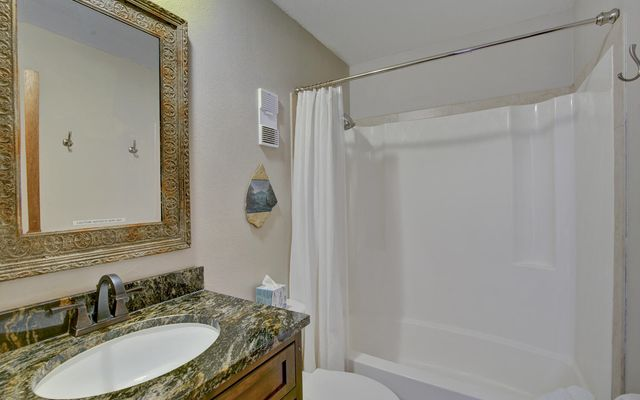 Buffalo Ridge Condo 301 - photo 17