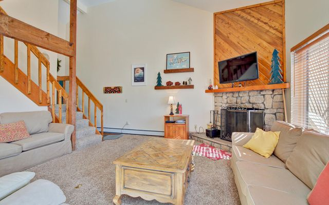 Buffalo Ridge Condo 301 - photo 7