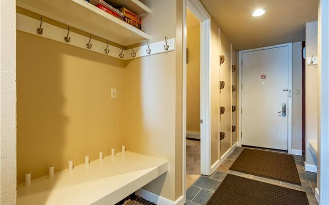 Snowbridge Square Condo 206 - photo 1
