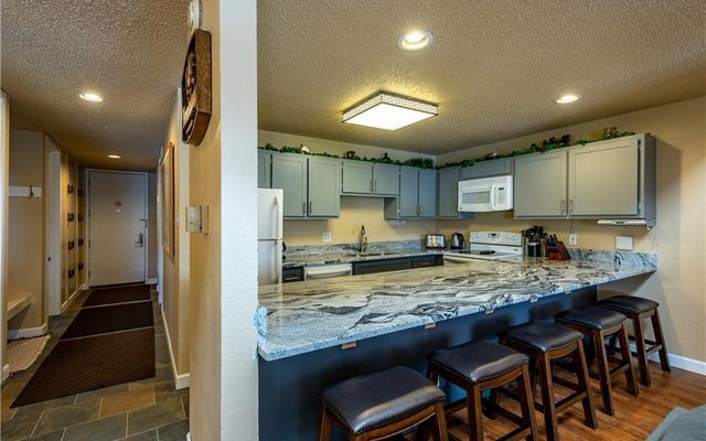Snowbridge Square Condo 206 - photo 2