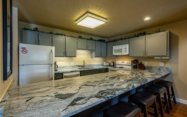 Snowbridge Square Condo 206 - photo 3