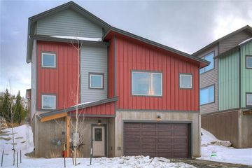 133 Haymaker Road SILVERTHORNE, CO