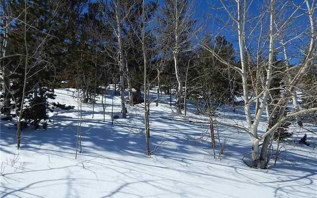 0 Lamb Mountain Road - photo 27